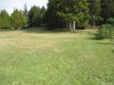 12 Cedar Lane - Photo 3