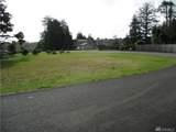 12 Cedar Lane - Photo 5