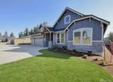 7909-(Lot 02) Connells Prairie Rd - Photo 1