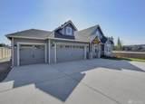 7909-(Lot 02) Connells Prairie Rd - Photo 2