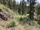 0 Lot 2  Cooper Gulch Rd - Photo 7
