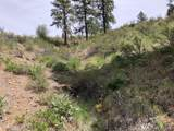 0 Lot 2  Cooper Gulch Rd - Photo 8