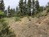 0 Lot 2  Cooper Gulch Rd - Photo 9