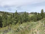 0 Lot 2  Cooper Gulch Rd - Photo 10
