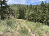 0 Lot 2  Cooper Gulch Rd - Photo 11