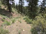 0 Lot 2  Cooper Gulch Rd - Photo 12