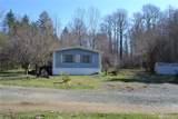 516 Bambi Farms Rd - Photo 3