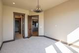 9434 Turnstone Lane - Photo 11