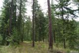 0 Newby Creek Rd - Photo 7