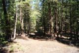 0 Newby Creek Rd - Photo 14