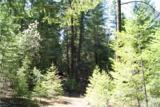0 Newby Creek Rd - Photo 15
