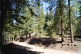 0 Newby Creek Rd - Photo 16