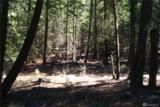 0 Newby Creek Rd - Photo 18