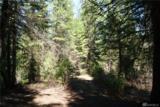 0 Newby Creek Rd - Photo 19