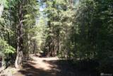 0 Newby Creek Rd - Photo 20