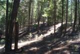 0 Newby Creek Rd - Photo 21