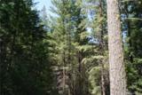 0 Newby Creek Rd - Photo 22