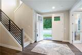 12311 41st Street Ct - Photo 4