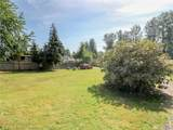 32225 3rd Ave - Photo 1