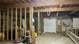 6 Coulee Blvd - Photo 21