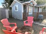 4108 Pacific Wy - Photo 4
