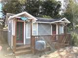 4108 Pacific Wy - Photo 5
