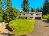 30230 152nd Ave - Photo 3