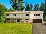 30230 152nd Ave - Photo 5