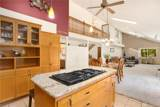 30230 152nd Ave - Photo 12