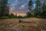 1773 Oyster Creek Lane - Photo 7
