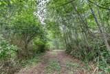 1773 Oyster Creek Lane - Photo 14