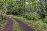 1773 Oyster Creek Lane - Photo 22