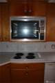 101 2nd Ave - Photo 8