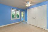 8784 Goshawk Rd - Photo 25