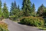 1640 Marrowstone Road - Photo 4