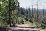 8400 North Pass Rd - Photo 5