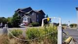 205 Bolstad Ave - Photo 17