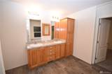 4220 Locker Rd - Photo 13