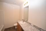 4220 Locker Rd - Photo 19