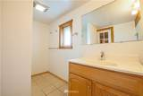 352 2ND Avenue - Photo 13