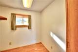352 2ND Avenue - Photo 15