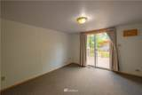 352 2ND Avenue - Photo 10