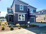20834 54th Ave - Photo 2