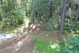 3143 14th Ave - Photo 11