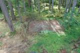 3143 14th Ave - Photo 12