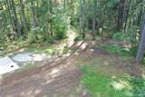 3143 14th Ave - Photo 13