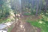 3143 14th Ave - Photo 14