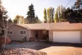 310 Cedar Lane - Photo 3