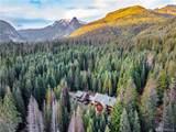 750 Yellowstone Trail Road - Photo 2