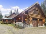 750 Yellowstone Trail Road - Photo 24